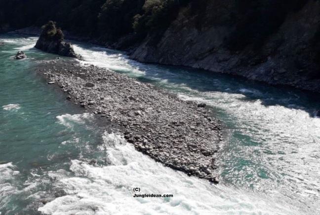 Arunachal Pradesh Tourism, Hotels Arunachal, Tezu, Namsai, Walong, Dong, Adi